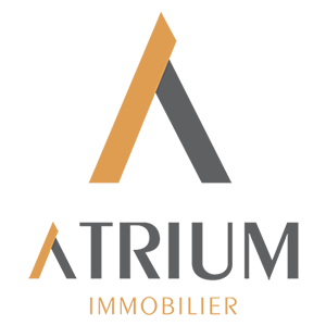 Agence immobiliere ATRIUM IMMOBILIER